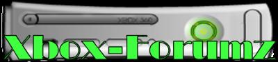 Xbox-Forumz
