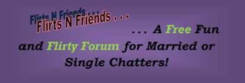 Flirts N Friends