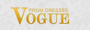 VoguePromDresses.com