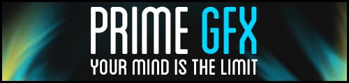 Prime GFX