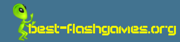 best-flashgames