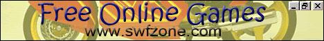 SWFZone Games