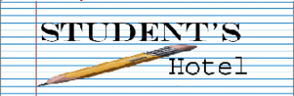 Student Hotel