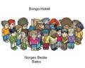 Bongo-Hotell