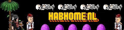 Habhome Hotel
