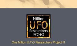 Screenshot of Aliens UFOs Proof Evidence Videos: AUYVN