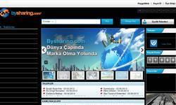 Screenshot of Free Article Directory