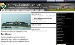 Screenshot of Mrs. Kelly's Online Learning Center