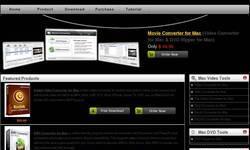 Screenshot of Software Center