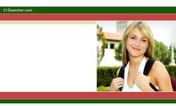 Screenshot of www.365jobs4u.com