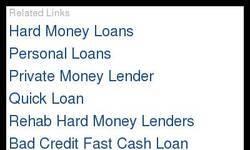 Screenshot of Singapore Legal Money Lender | Personal Loan | Payday Loan | Low income loan