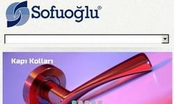 Screenshot of sofuoglu