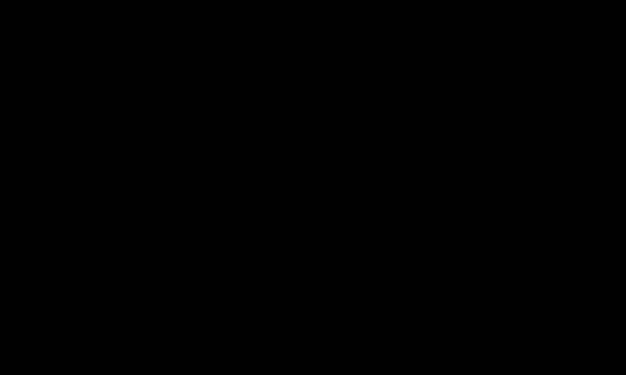 Screenshot of WoW Private Server