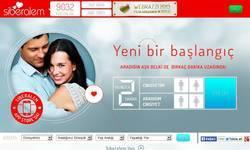 Screenshot of siberalem