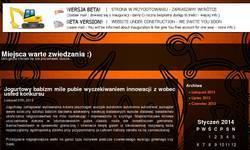Screenshot of pokoj dzieciecy horror filmweb