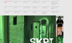 Screenshot of Spirit Knights Paranormal Investigators