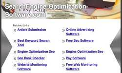 Screenshot of Best Tips to get Free Traffic and Best Daily Link Building Service