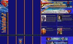 Screenshot of SupermanHawaii.com