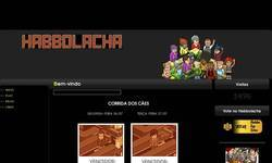 Screenshot of HabBolacha