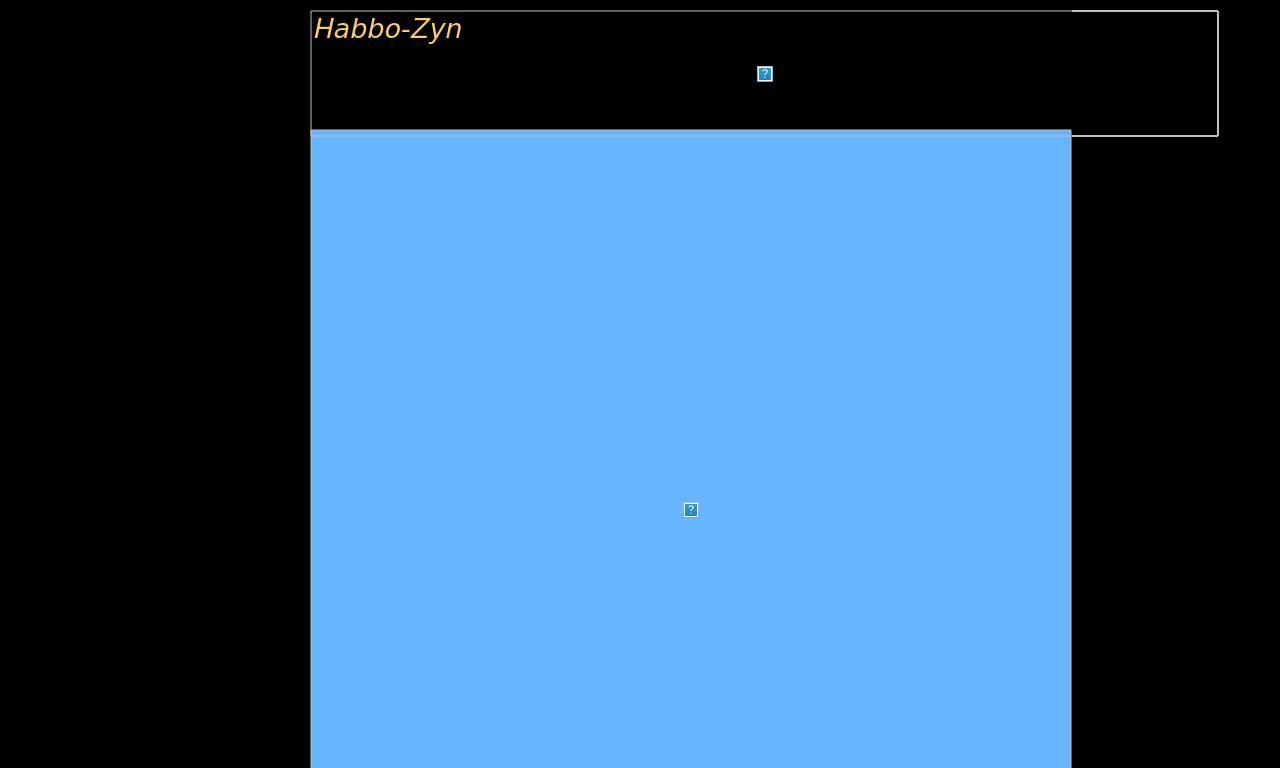 Screenshot of Raros Grátis