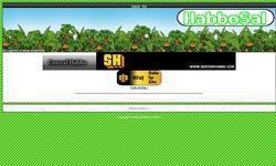 Screenshot of Habbosal Hotel
