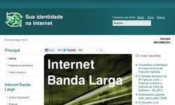 Screenshot of Fhabbo