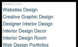 Screenshot of We Design the Net
