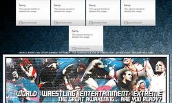Screenshot of WWE EXTREME // THE GREAT AWAKENING