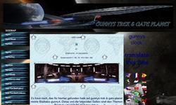 Screenshot of gunnysgateplanet