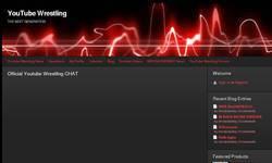 Screenshot of WWE E Fed
