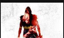 Screenshot of Sin Wrestling