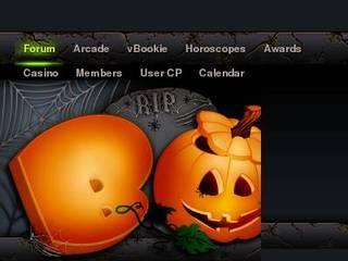 Screenshot of Gaming Forum Ultimate Arcade