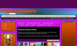 Screenshot of 1001 Games