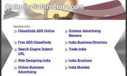 Screenshot of B2B Chennai | Tamilnadu| Bangalore | India