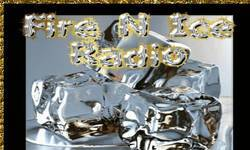 Screenshot of Fire N Ice Radio
