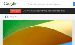 Screenshot of Lylythrose's IGoogle