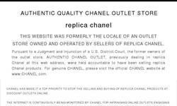 Screenshot of fashion-highheel.com