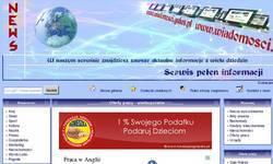 Screenshot of AIG Rebranding und Neupositionierung des Herstellers.