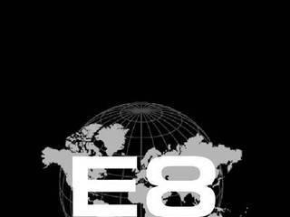 Screenshot of EON8