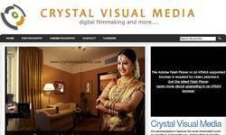 Screenshot of Kerala Professional Wedding Photography
