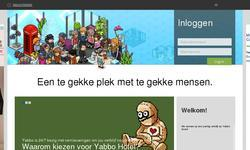 Screenshot of Yabbos ~ Online