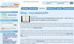 Screenshot of Quick question regarding unmitigated or deviationist