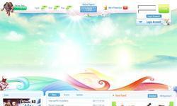 Screenshot of Intense Ragnarok Online