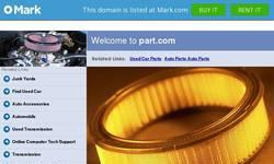 Screenshot of http://www.theuniversedaserver.webs.com
