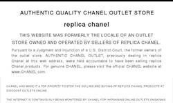 Screenshot of Coach outlet stores, Discount Coach Handbags Outlet Sale Online With Discount Up