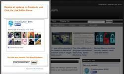 L33T hacker topsites - Page 1 - Top Site List Planet