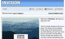 Screenshot of FOW: Federation of Wrestling