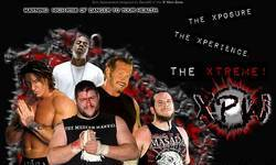 Screenshot of Xtreme Pro Wrestling