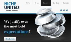 Screenshot of Web Design Services | Web Development | Website Designing