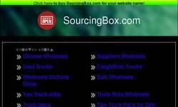 Screenshot of iPad 3 Case